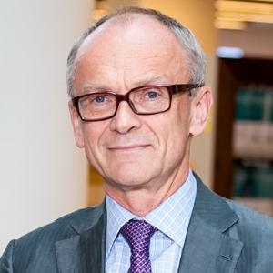 Professor Piotr Ponikowski