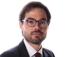 Antonio Cannata