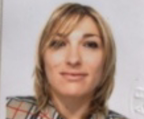 Chiara Bernelli