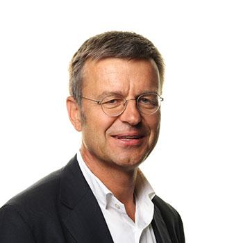 Stefan Engelhardt