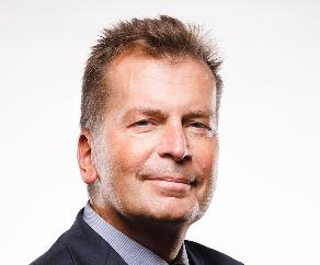 Stefan Agewall