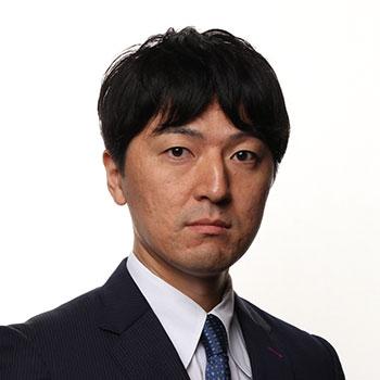 Ryo Kurosawa