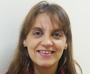 Maria Joao Nobre de Matos Pereira Vieira