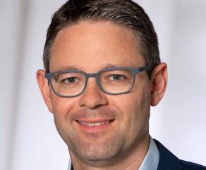 Moritz Biener