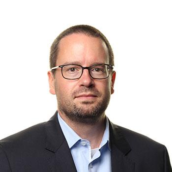 Christoph Liebetrau