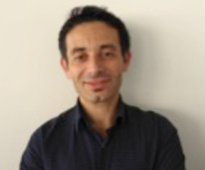 Associate Professor Michele Ciccarelli