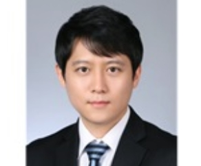 Dong-Hun Lee