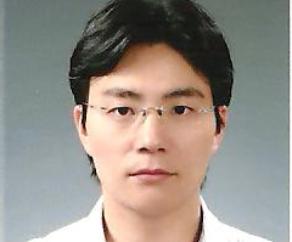 Assistant Professor Yonggu Lee