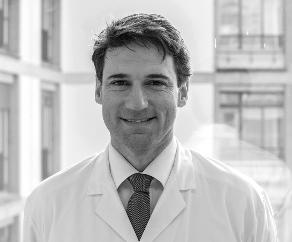 Associate Professor Christian Schmied