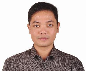 Arief Rahadian