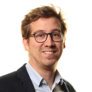 Jan Stassen
