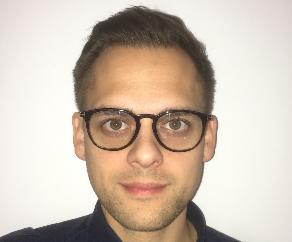 Sebastian Wiberg