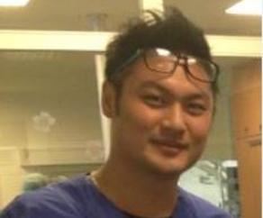 Shaojie Chen