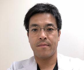 Keiichi Tsuchida