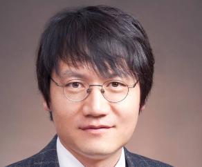 Jin-Man Cho
