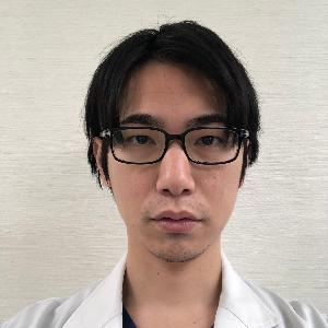 Hiroki Shibutani