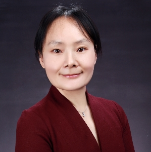 Associate Professor Yutao Guo