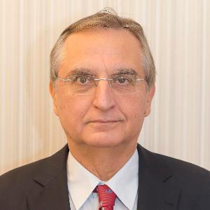 John Lekakis