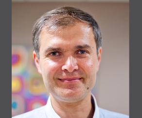 Doctor Fadi Jamal