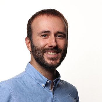 Victor Marcos Garces