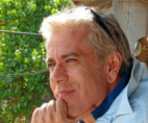 Flavio Acquistapace