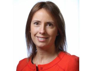 Alicia Maria Maceira Gonzalez