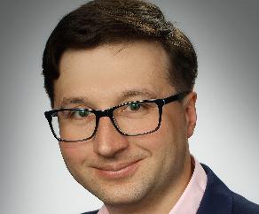 Mateusz Sokolski