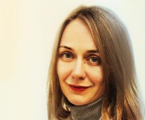 Associate Professor Irina Vishnevskaya