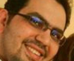 Mohamed Fakher