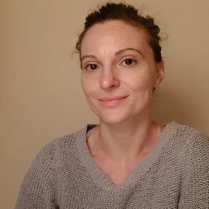 Monica Chivulescu