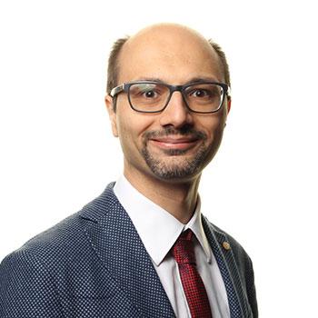 Donato Santovito