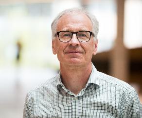 Bertil Lindahl