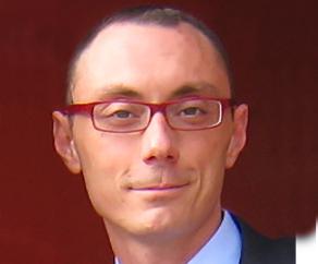 Pasquale Vergara