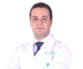 Juan Esteban Gomez